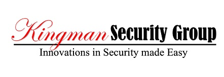Kingman Security Group
